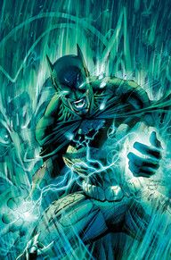 Browse | DC Comics