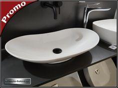 Lotus, Sink, Home Decor, Sink Tops, Lotus Flower, Vessel Sink, Decoration Home, Room Decor, Vanity Basin