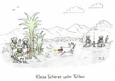 Sommerakademie 2014 - Zeichnung: Dominik Joswig