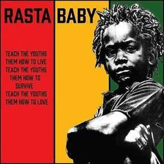 Bob Marley Art, Bob Marley Quotes, Rastafari Art, Rasta Art, Smoke Photography, Black Lion, Simple Wall Art, Black Art Pictures, Positive Living