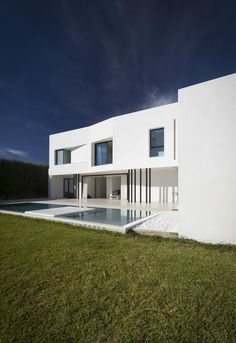 Gallery of Avilés-Ramos Residence / Ceres A+D - 13