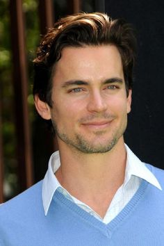 My idea of what Christian Grey should look like... I don't care if he plays for the other team. It's FANTASY! :)