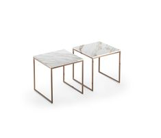 Coffee Table Design, Modern Table, Bookcase, Wood, Metal, Glass, Frame, Furniture, Home Decor