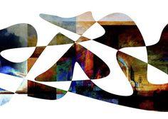 david bridburg,bridburg,american intellectual 12,intelligentsia,intellectual,intellect,jmw turner,j.m.w. turner,turner,post pop art,a serious study,pop art,serious fine art,serious art,layers in an artwork,layered artwork,depth in a work of art,dark colors,darkly colored,brooding,foreboding,post pop artwork,contemporary digital art,contemporary,decor for the home,modern decor,contemporary decor for the home,rich coloring,strong statement piece,strong statement,a strong…