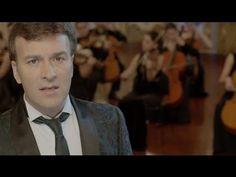 ▶ Tony Carreira - Cantor de Sonhos - YouTube