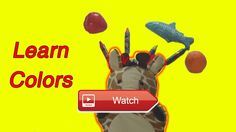 Learn Colors with Cute Superheroes Animals Video for Kids Colorful Pictures  Great video learn colors with cute animals Kids video with nursery rhymes song Funny video and family friendly Watch our next stories and subscribe us and  on Pet Lovers  https://www.youtube.com/channel/UC76YOQIJa6Gej0_FuhRQxJg