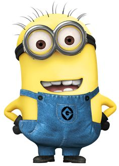 "Here is challenge for you.You can not control on your laugh after reading these ""Top Memes De Minions"".If you accept this challenge then scroll down and read out these ""Top Memes De Minions""and keep sharing with your friends. Amor Minions, Minions Minions, Tgif Pictures, Minion Pictures, Coffee Pictures, Morning Pictures, School Pictures, Sports Pictures, Minion Humour"