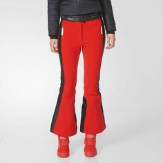 adidas - Wintersport Ski Pants