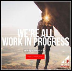 Photo of the day -  Progressive improvement beats delayed perfection. . . . . . . . .  #progress #fitspo #inspiration #love #lifestyle #getfit #tbt #training #instagood #instadaily #exercise #justdoit #instarun #Instafit #determination #fitspo #fitnessmodel #fitnessaddict #fitfam #photooftheday #mindset #triathlon #healthychoices #diet #socialenvy #london #motivation #success