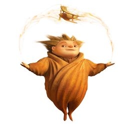 rise of the guardians | Sandman - Rise of the Guardians Wiki
