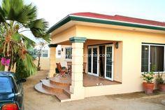 Vakantiewoning Aruba, Pos Chiquito - Huurwoning Aruba, Pos Chiquito - Stagewoning Aruba, Pos Chiquito Sabana Basora Noord Long Term Rental
