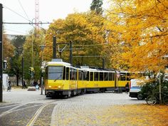 Berlin For Less Than $25 A Day - eTramping.com