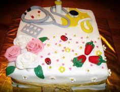 Doktor Pastası cakepins.com
