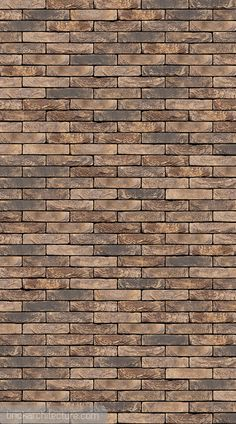 Europe Type:handformed Texture:handformed Colour type:varied Colour:brown, grey You are in the right place about white Stone Here we offer you the most Wood Texture Seamless, Brick Texture, Tiles Texture, Seamless Textures, Stone Decoration, Textured Wall Panels, Brick And Stone, White Stone, Photoshop Images