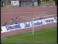 1996 Α.Ε.Κ.-Απόλλων Αθ. 7-1 (Τελικός Κυπέλλου) Ο.Α.Κ.Α.