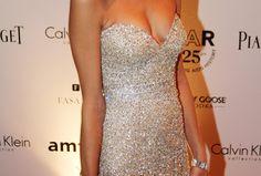 Sparkle dress, I love