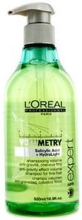 L'oreal Professionnel Serie Expert Volumetry Volume Shampoo 16.9 oz - Only $22.99 at PandoraBeauty.com!