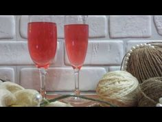 DIY-2 Ideas from jute/How to make a beautiful design of glasses using th...
