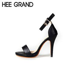 ==> consumer reviewsHEE GRAND Women Pumps New Summer Fashion PU Leather Shoes Woman Thin High Heels Ankle Strap Pump Woman Shoes Size 35-39 XWD1631HEE GRAND Women Pumps New Summer Fashion PU Leather Shoes Woman Thin High Heels Ankle Strap Pump Woman Shoes Size 35-39 XWD1631Low Price...Cleck Hot Deals >>> http://id026798314.cloudns.ditchyourip.com/32287820470.html images
