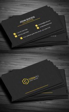 Business Card Maker Unternehmen Sowie Avery Zusammen Mit Billig