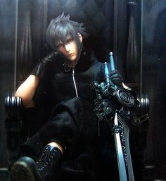 EGMnow.com is reporting a rumor that Square Enix has cancelled the Final Fantasy Versus XIII project and folded it into an unannounced Final Fantasy XV.