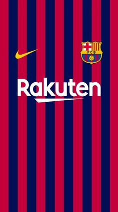 Barcelona Wallpaper by PhoneJerseys - 44 - Free on ZEDGE™ now. Browse millions of popular 2019 Wallpapers and Ringtones on Zedge and personalize your phone to suit you. Browse our content now and free your phone Fc Barcelona Wallpapers, Liverpool Wallpapers, Lionel Messi Wallpapers, Barcelona Jerseys, Barcelona Football, Barcelona Soccer, Messi Soccer, Messi 10, Soccer Sports