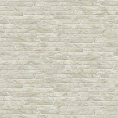 tapeta - Authentic 2015 - Tapety na stenu | Dekorácie | tapety.karki.sk - e-shop č: , Tapety Karki