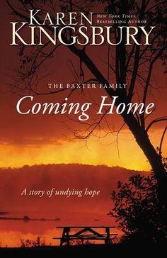 Karen Kingsbury my-favorite-authors-book