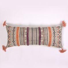 Sewing Pillows, Diy Pillows, Decorative Pillows, Throw Pillows, Bolster Pillow, Printed Cushions, Cushion Pads, Cotton Pillow, Damask