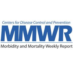 Morbidity and Mortality Weekly Report- published by the CDC and covers public health information and disease trends in the U.S..  Contains all issues from 1952 to 1982.