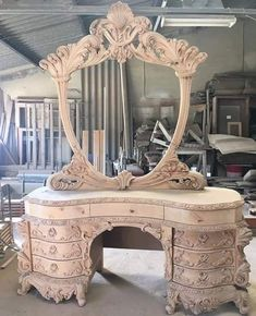 Verdant Outdoor Woodworking Website #woodworkingmumbai #WoodworkingFurnitureBedrooms
