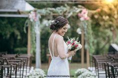 Casamento Boho | Mayara e Guilherme