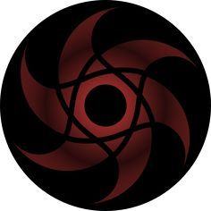 Naruto Shippuden, Boruto, Naruto Sharingan, Eternal Mangekyou Sharingan, Naruto Powers, Element Symbols, Weapon Concept Art, Original Artwork, Deviantart