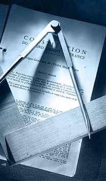 libro de las constituciones de anderson