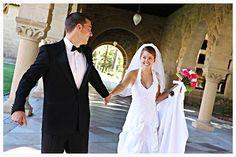 Soprano e Organo. Musica per Matrimoni in Sardegna   FAQ- Domande e Risposte