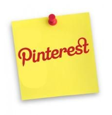 For fun...The Art Therapy of Pinterest