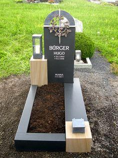 Buerger-Hugo-2