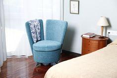 Fama Galan Chair - miastanza.co.uk