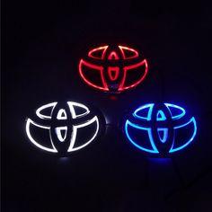 $12.88 (Buy here: https://alitems.com/g/1e8d114494ebda23ff8b16525dc3e8/?i=5&ulp=https%3A%2F%2Fwww.aliexpress.com%2Fitem%2FFree-Shipping-5D-led-car-logo-lights-car-badge-sticker-Emblem-Lamp-for-TOYOTA-COROLLA-NEW%2F32636540963.html ) 1* 5D led car logo lights car badge sticker 12cm*8cm Emblem Lamp for TOYOTA COROLLA / NEW CROWN /2012CAMRYS / NEW VIOS / WISH for just $12.88