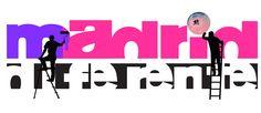 Diez planes para un fin de semana en Madrid   Madrid Diferente