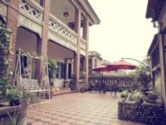 Xiamen Gulangyu Mountain & Sea Inn - http://chinamegatravel.com/xiamen-gulangyu-mountain-sea-inn/