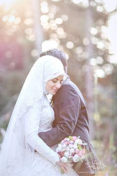 bolu gölcük ankara wedding . weddingphotographer, couple, canon, 24mm, natural düğün fotoğrafı, düğün fotorğafçısı ankara www.omerfarukciftci.com.tr Tel: 0541 428 91 97 @omerfarukciftci.com.tr