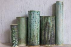 Ceramics  : marite acosta