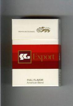 does-japan-exports-black-devil-cigarettes-having