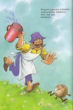 Fotó: Winnie The Pooh, Children, Kids, Verses, Disney Characters, Fictional Characters, Album, Baby, Hungary