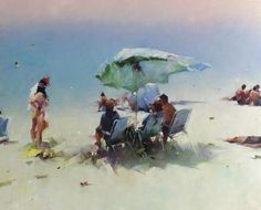 David Chen Gail Rutland Gillard Exhibition Sorrento Fine Art Gallery -Mornington Peninsula Landscape artist,Flinders Fine Art David Chen Solo Exhibition,Lyn Mellady,Jo-Anne Seberry,Herman Pekel,Annee Kelly,Rodney Symmons,Kendall Perkins,Gail Rutland Gillard,,Mornington Peninsula #watercolor jd