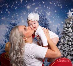 Cirlan_Silvia_si_Lucian-2017.12.23_Sesiune_Craciun - PROFAST PHOTO VIDEO