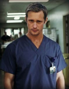 The Dr. will see you now.  (That's the cleanest I can write about this pic)