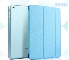 Best iPad Mini 3/2/1 Smart Cases And Covers Mini 3 Folio IPMC302_16
