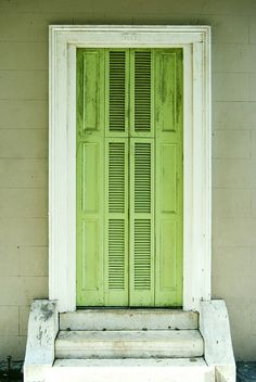 doors  YES YES YES